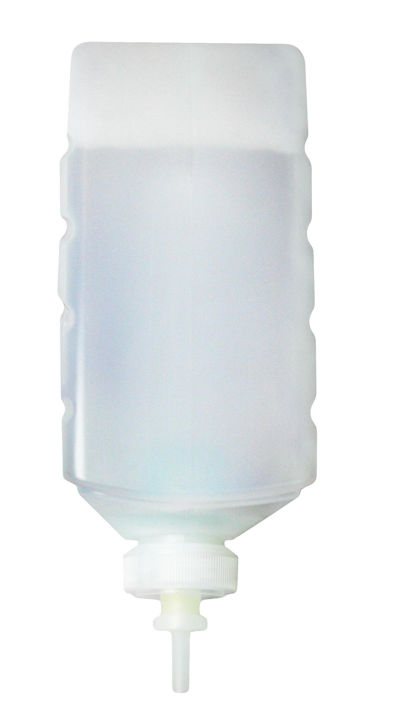 Soapopular refill 1000ml