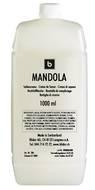 Bodyshampoo Mandola