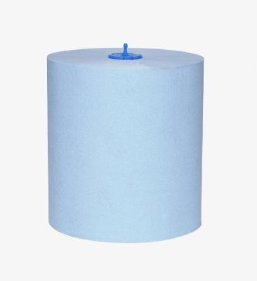 Tork Advanced Soft H1 Blå