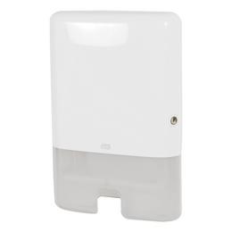 Tork Dispenser H2 - Hvid