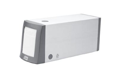 Tork Dispenser til Universal Servietter Grå N2