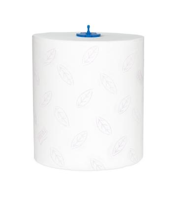 Tork Håndklædeark Premium Soft H1