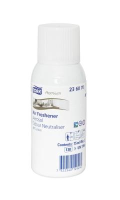 Tork Premium Airfresh Odour Neutraliser A1