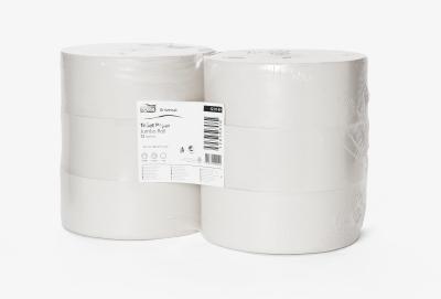 Tork Toiletpapir Universal Jumbo T1