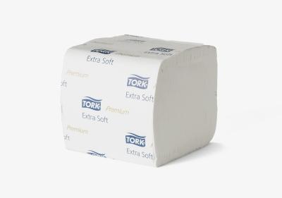 Tork Toiletpapir Ark Premium  T3