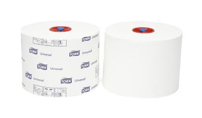 Tork Toiletpapir Universal T6