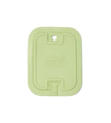 Tork Universal Airfreshener Citrus A2