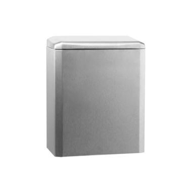 Affaldsbeholder Katrin 6 liter
