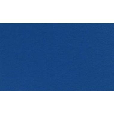 Dug Dunicel 84x84 cm Stik Mørkeblå