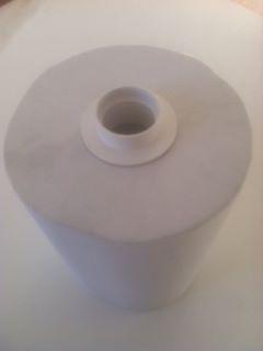 Papir ruller