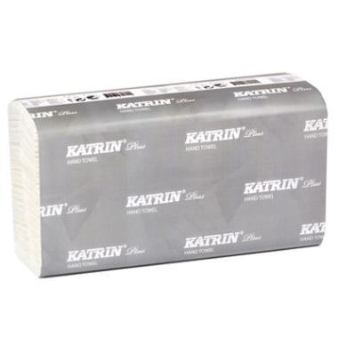 Håndklædeark Katrin Plus