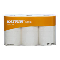 Katrin Basic Toilet 640