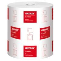 Katrin Classic System Towel M 2
