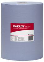 Katrin Classic XXL 2 Blue