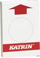 Katrin Lady Hygiene poser