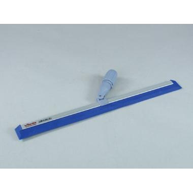 MultiSqueegee blå 50 cm