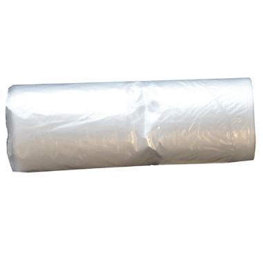 Spandepose 45 ltr 650x700 mm