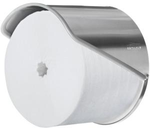 Tork Mid-size Dispenser Toiletpapir uden hylse