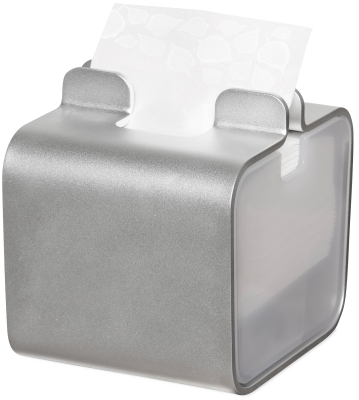 Tork Xpressnap Snack servietdispenser Bord Aluminium N10