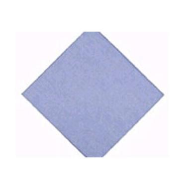 Universalklud blå